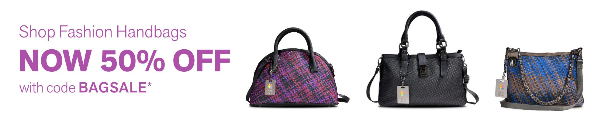 2014-handbag-sale-banner.jpg